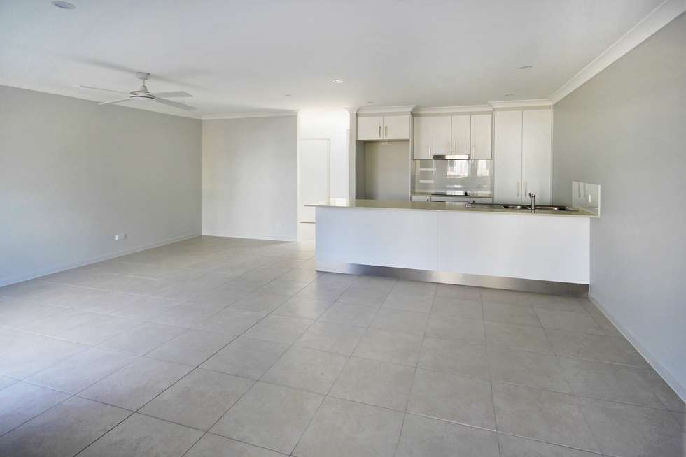 Fourth view of Homely house listing, 154 Sunshine Cove Way, Maroochydore QLD 4558