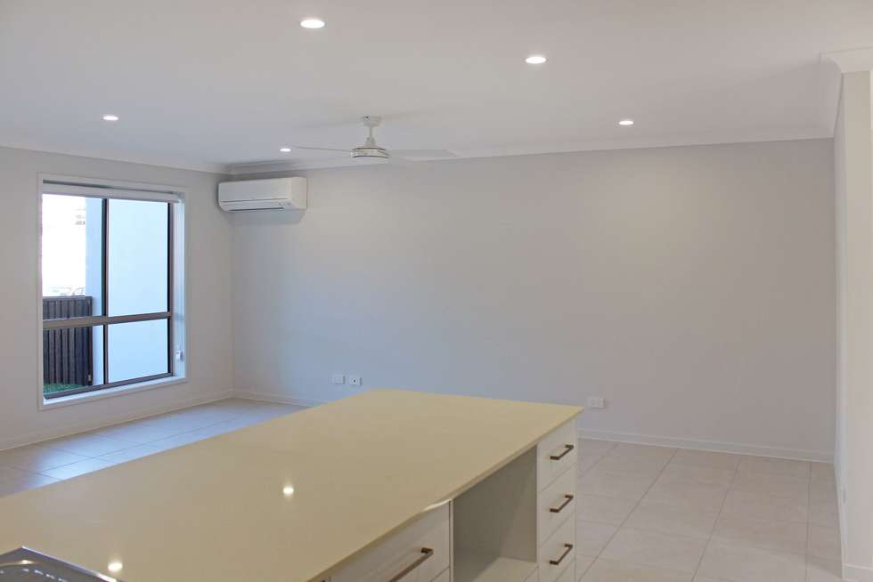 Fifth view of Homely house listing, 154 Sunshine Cove Way, Maroochydore QLD 4558