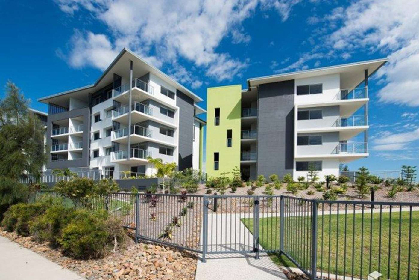 Main view of Homely apartment listing, 78/99 Birtinya Boulevard, Birtinya QLD 4575