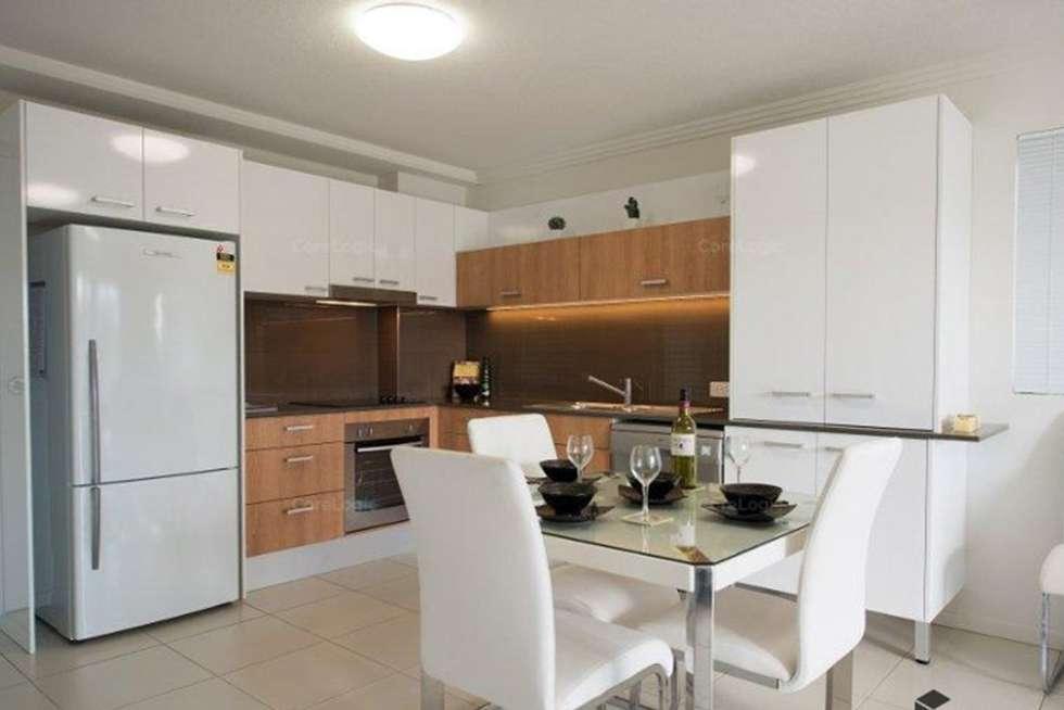 Second view of Homely apartment listing, 78/99 Birtinya Boulevard, Birtinya QLD 4575