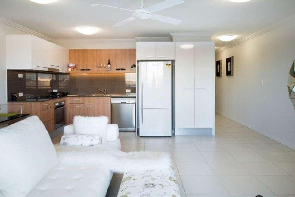 Third view of Homely apartment listing, 78/99 Birtinya Boulevard, Birtinya QLD 4575