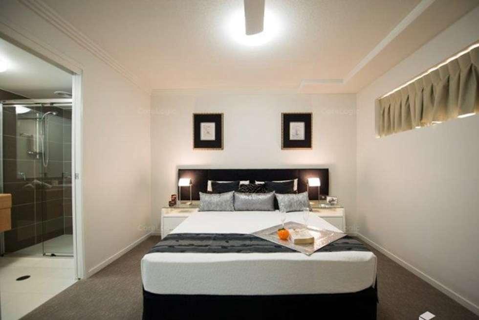 Fourth view of Homely apartment listing, 78/99 Birtinya Boulevard, Birtinya QLD 4575
