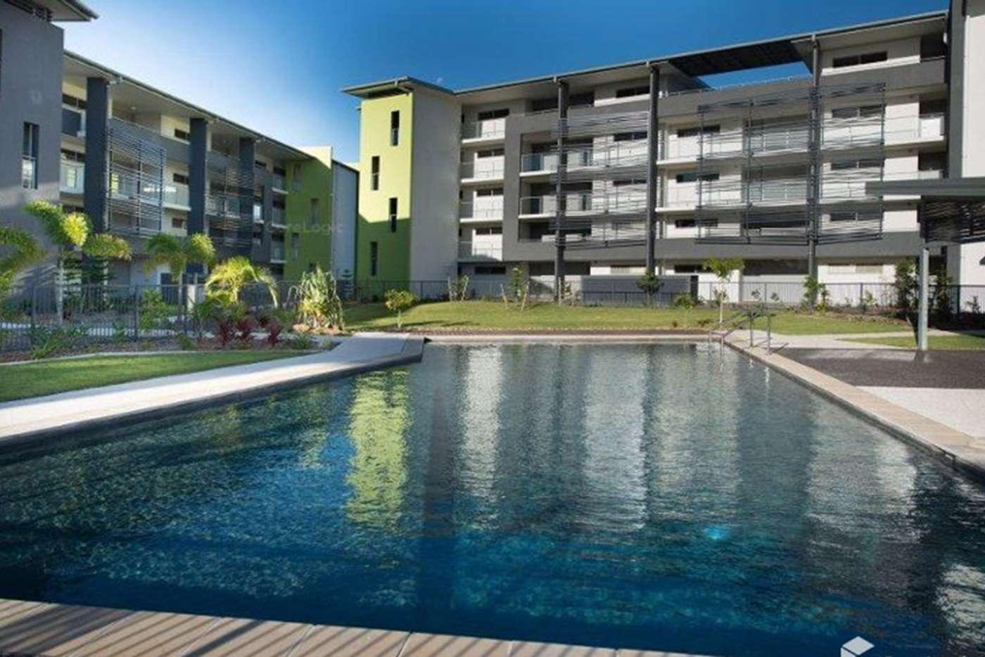 Seventh view of Homely apartment listing, 78/99 Birtinya Boulevard, Birtinya QLD 4575