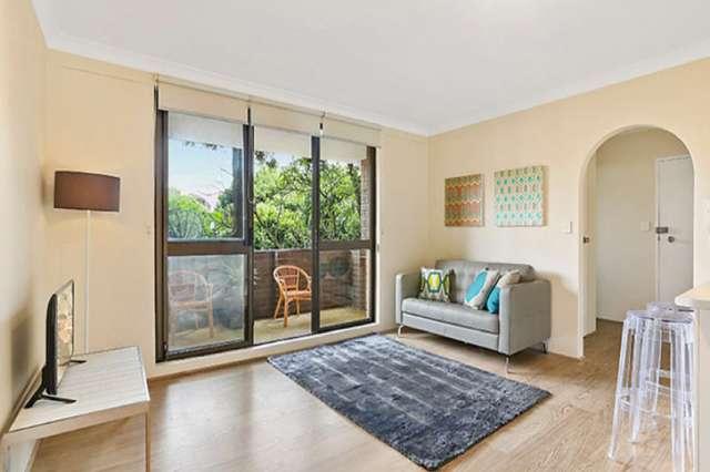 78 Houston Road, Kingsford NSW 2032