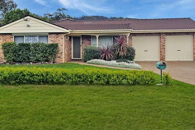 32 Fern Avenue, Hazelbrook NSW 2779