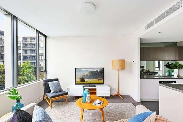 34 Rothschild Avenue, Rosebery NSW 2018