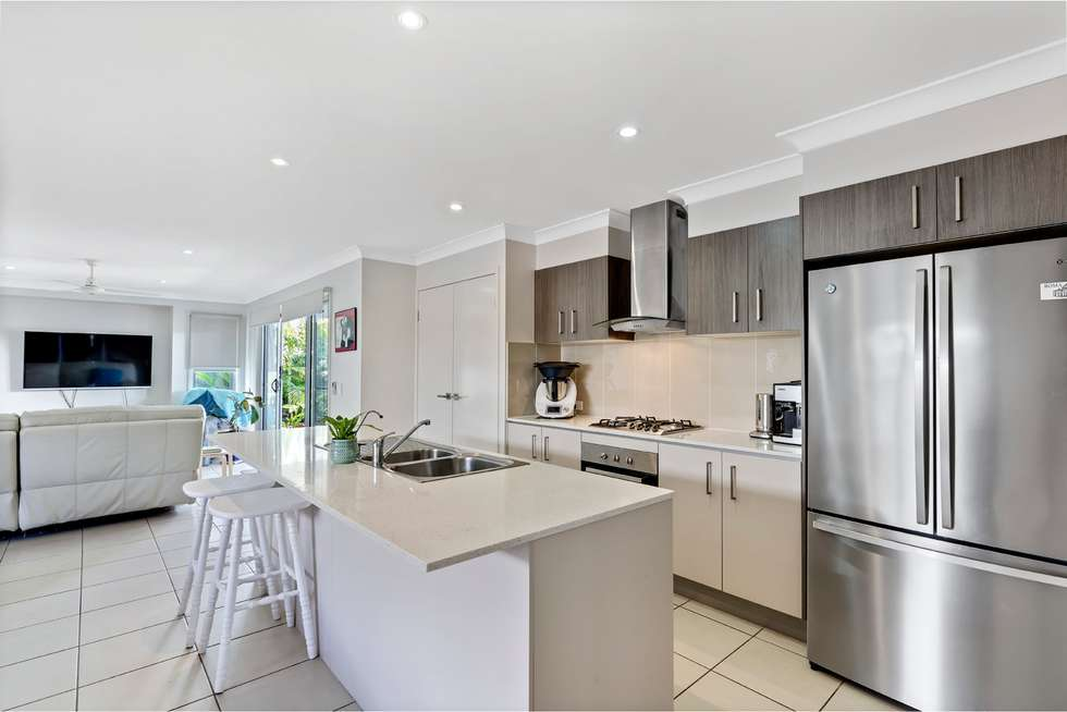 Second view of Homely house listing, 40 Brushbox Way, Peregian Springs QLD 4573