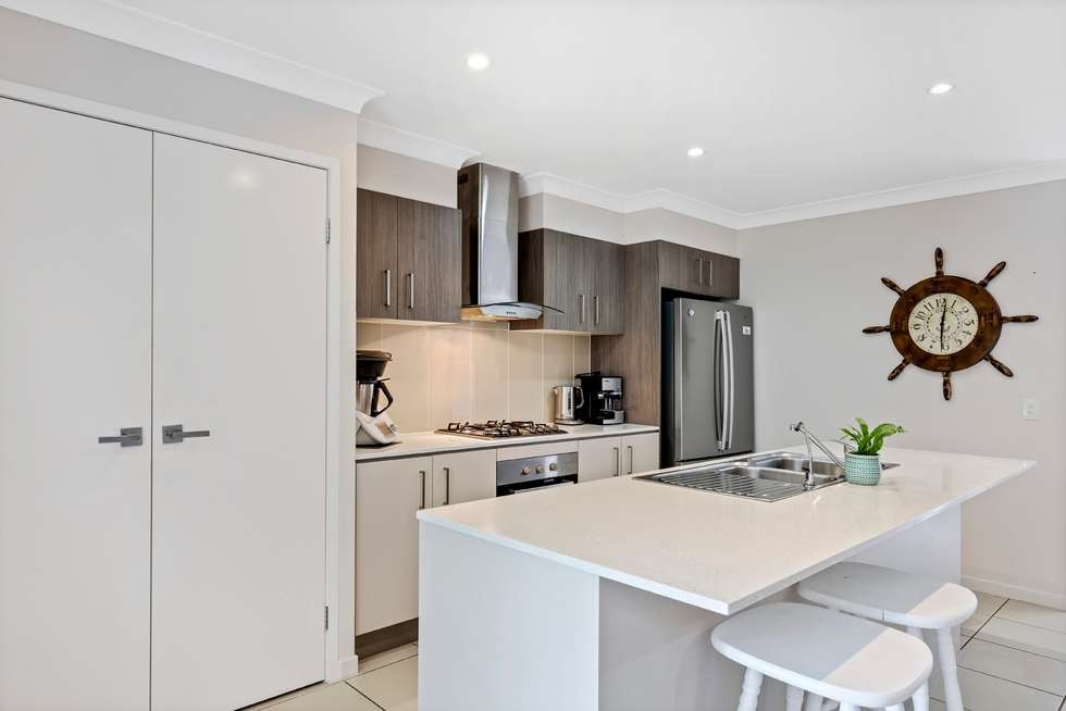 Third view of Homely house listing, 40 Brushbox Way, Peregian Springs QLD 4573