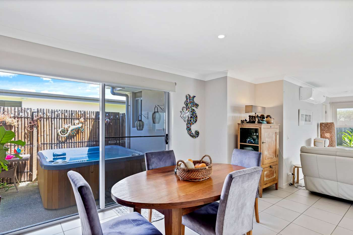 Fifth view of Homely house listing, 40 Brushbox Way, Peregian Springs QLD 4573