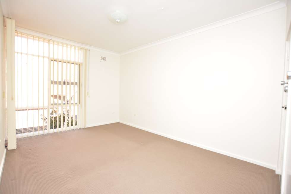 Third view of Homely apartment listing, 10/27 Gladstone Street, Bexley NSW 2207