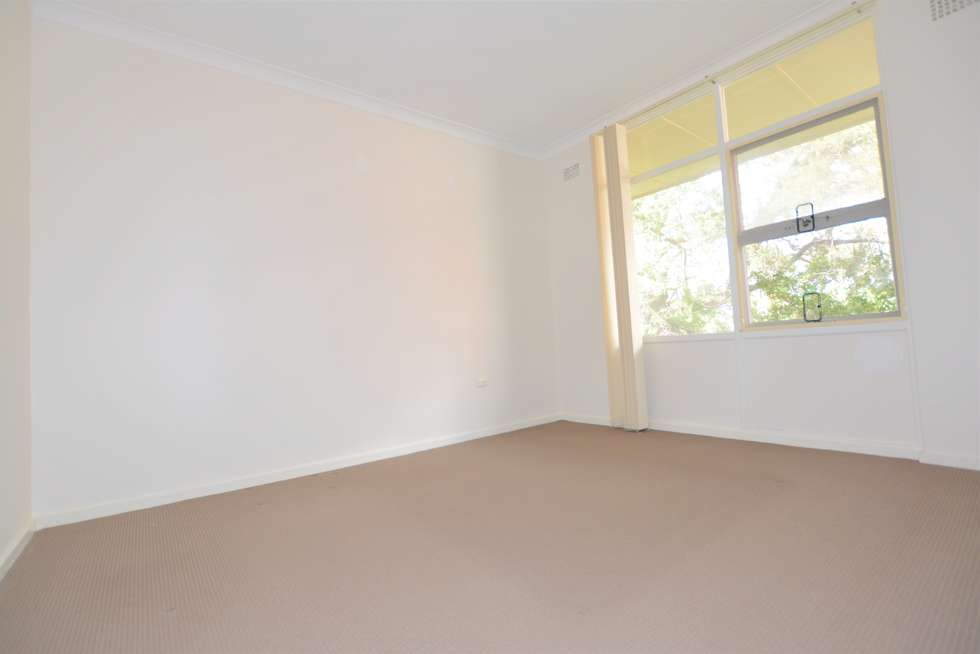 Fifth view of Homely apartment listing, 10/27 Gladstone Street, Bexley NSW 2207