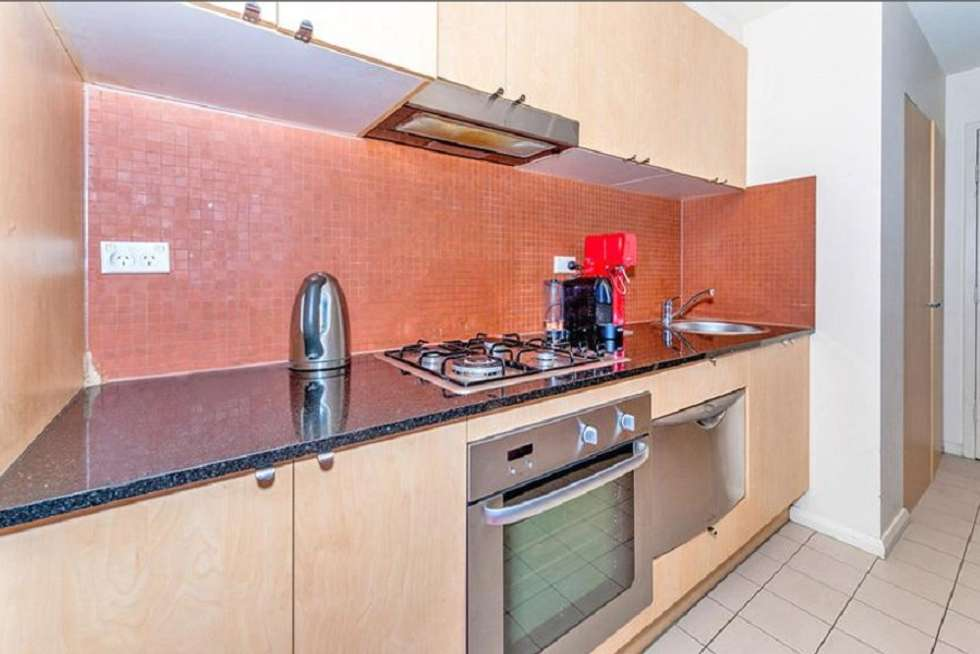 Second view of Homely apartment listing, 266 Pitt Street, Waterloo NSW 2017