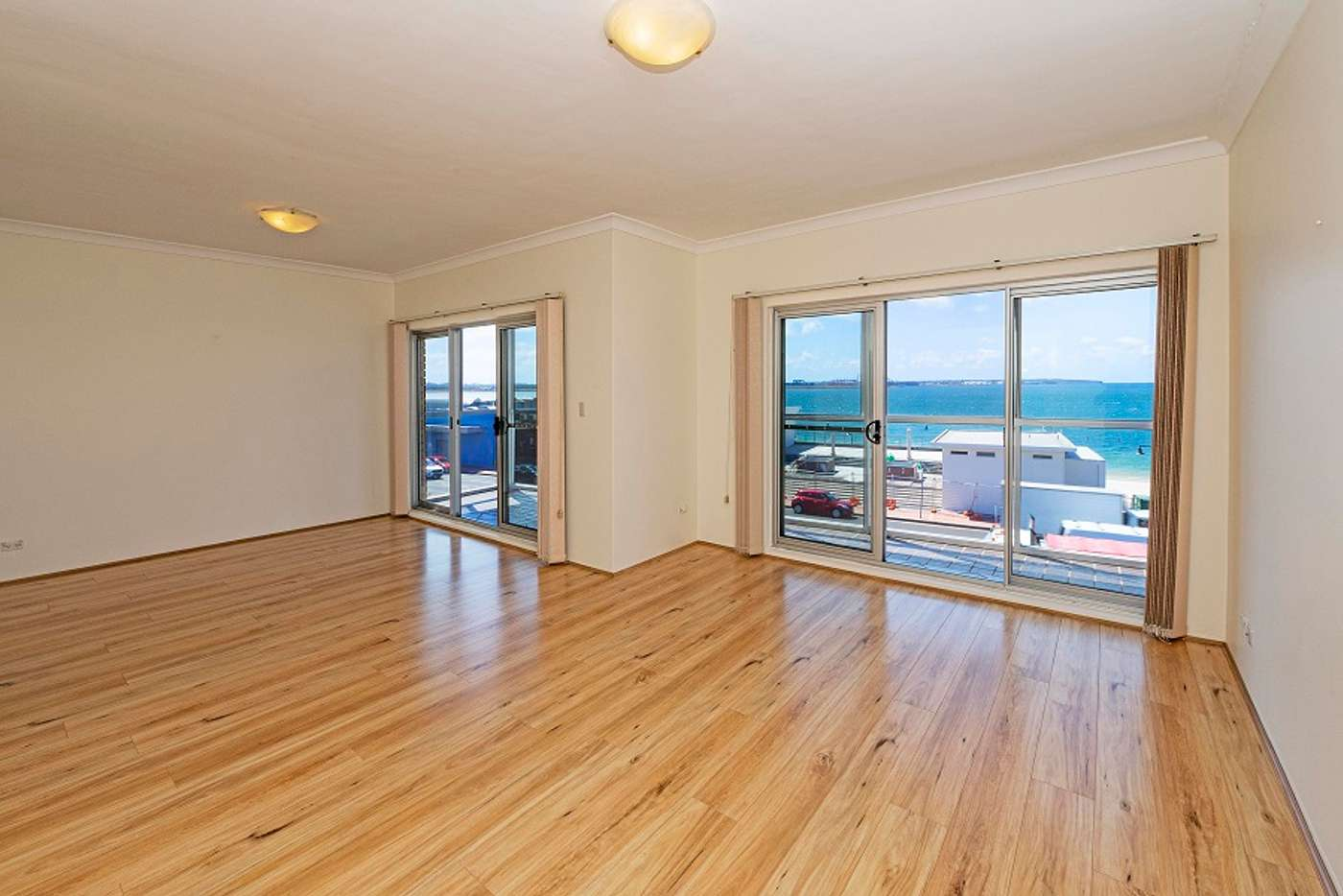 Main view of Homely apartment listing, 99 The Grand Parade, Brighton-le-sands NSW 2216