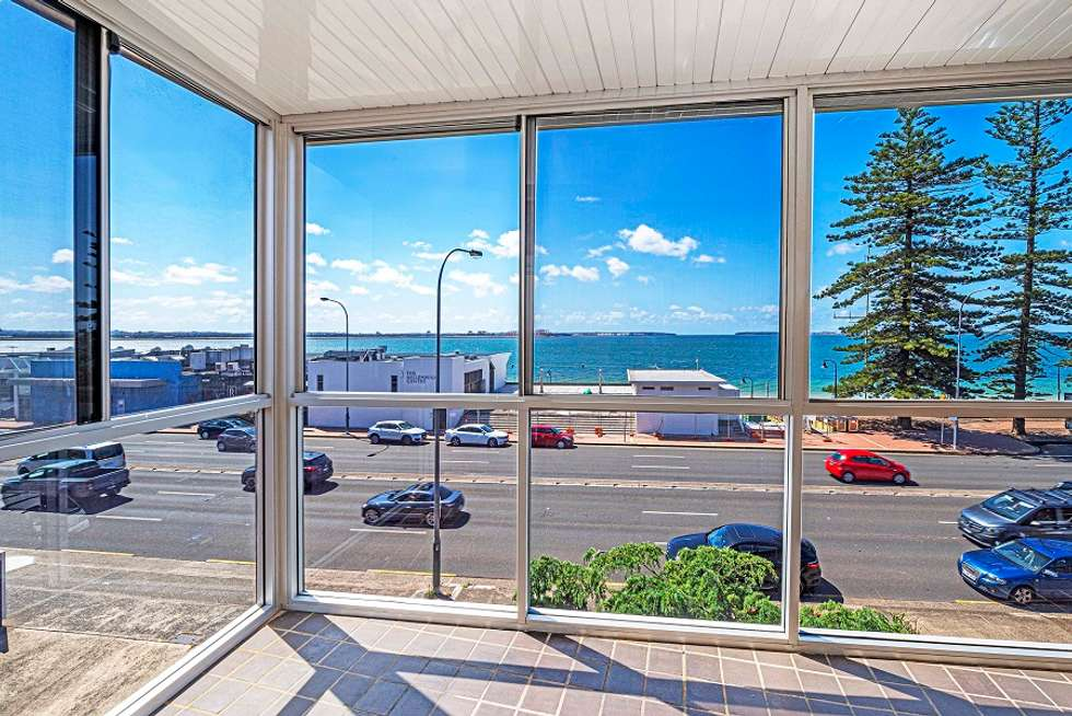 Second view of Homely apartment listing, 99 The Grand Parade, Brighton-le-sands NSW 2216