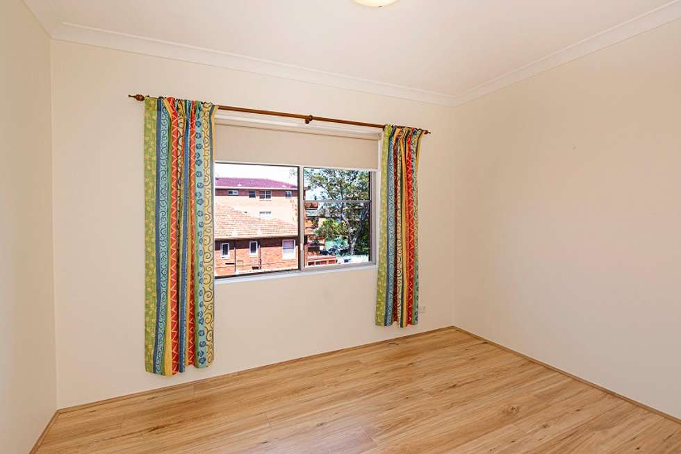 Fifth view of Homely apartment listing, 99 The Grand Parade, Brighton-le-sands NSW 2216