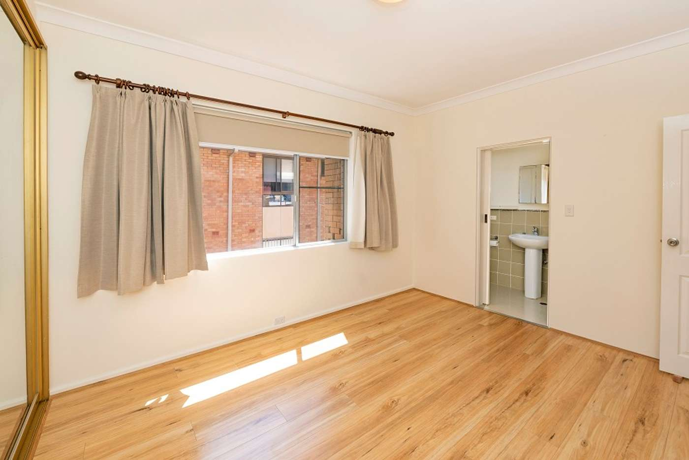 Sixth view of Homely apartment listing, 99 The Grand Parade, Brighton-le-sands NSW 2216
