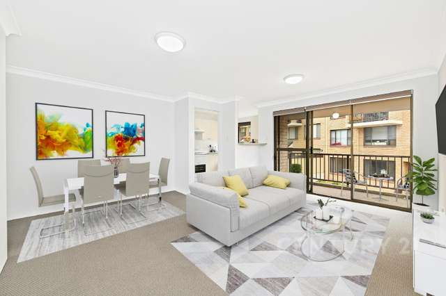 59/2 Goodlet Street, Surry Hills NSW 2010