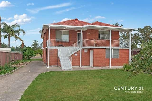 66 Southee Circuit, Oakhurst NSW 2761