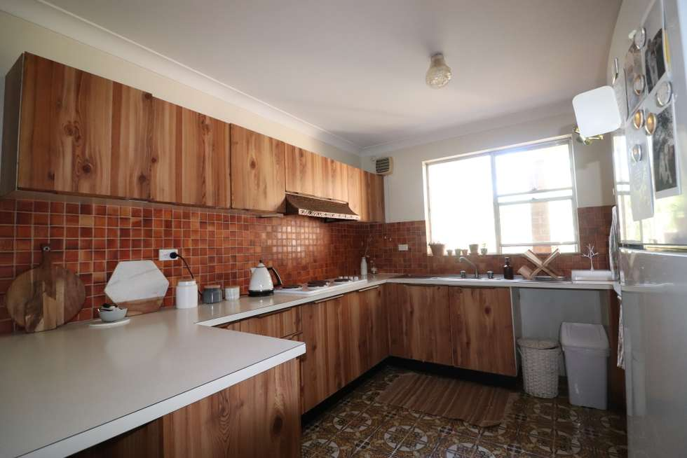 Third view of Homely unit listing, 2/9-13 Nerang Rd, Cronulla NSW 2230
