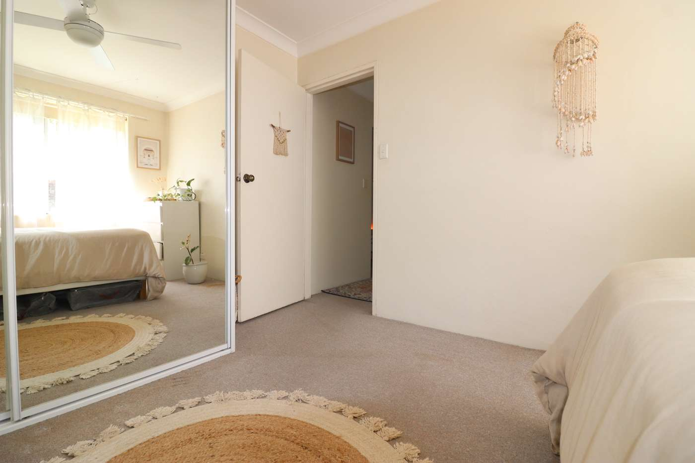 Sixth view of Homely unit listing, 2/9-13 Nerang Rd, Cronulla NSW 2230