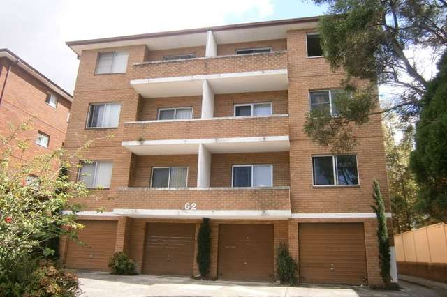 11/62-64 Warialda Street, Kogarah NSW 2217