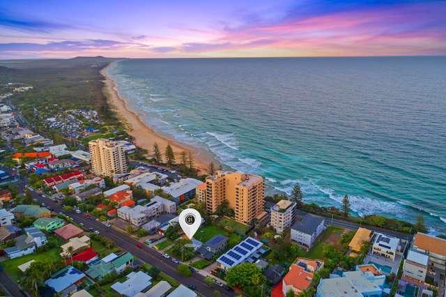 43 Coolum Terrace, Coolum Beach QLD 4573