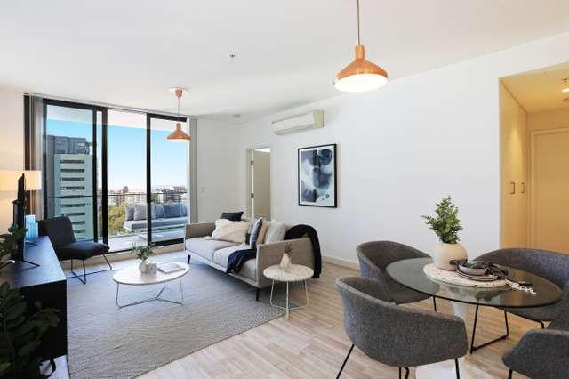 1405/7 Magdalene Terrace, Wolli Creek NSW 2205