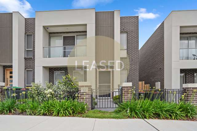 53 Central Ave, Oran Park NSW 2570