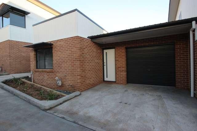 26/49 Mawson Street, Shortland NSW 2307