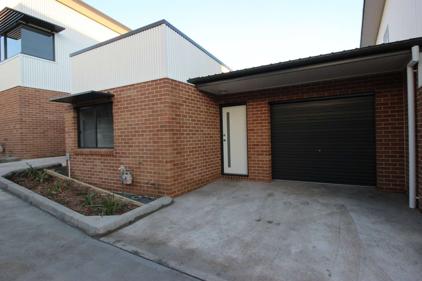 Main view of Homely townhouse listing, 26/49 Mawson Street, Shortland NSW 2307