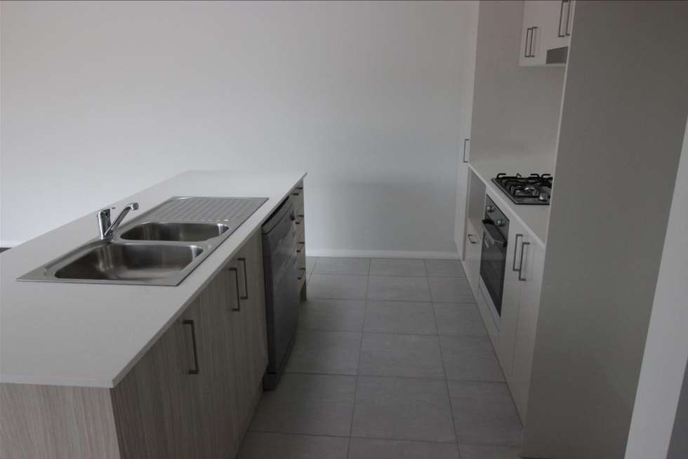 Second view of Homely townhouse listing, 26/49 Mawson Street, Shortland NSW 2307