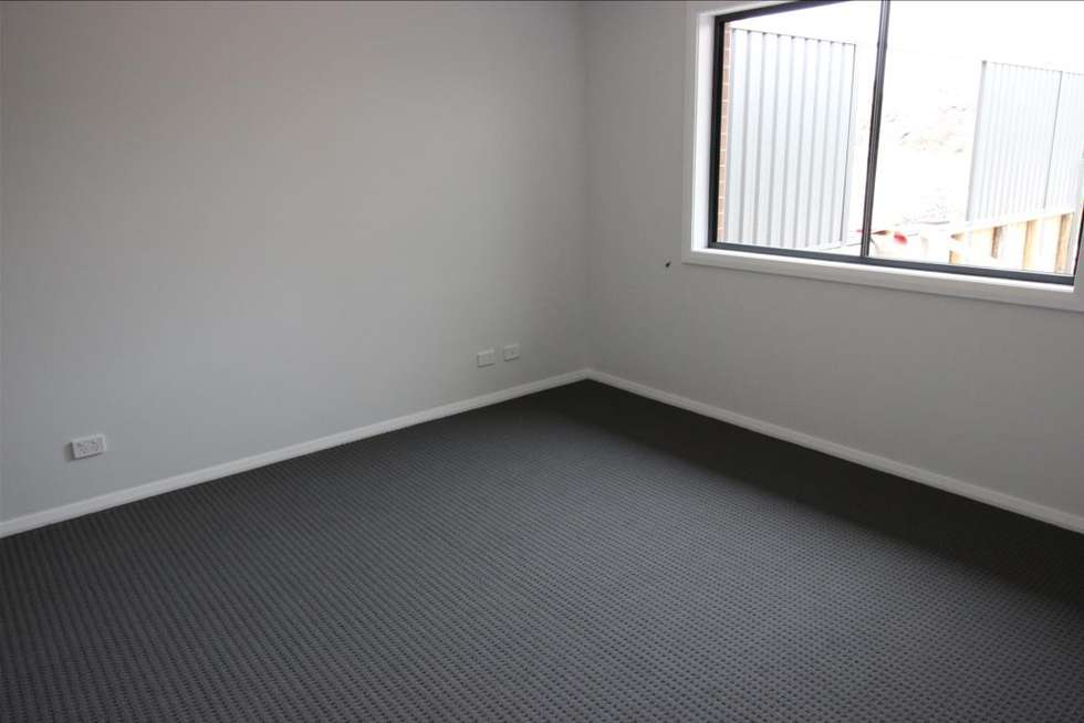 Fifth view of Homely townhouse listing, 26/49 Mawson Street, Shortland NSW 2307