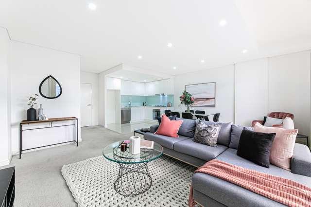 104/52 Arncliffe Street, Wolli Creek NSW 2205
