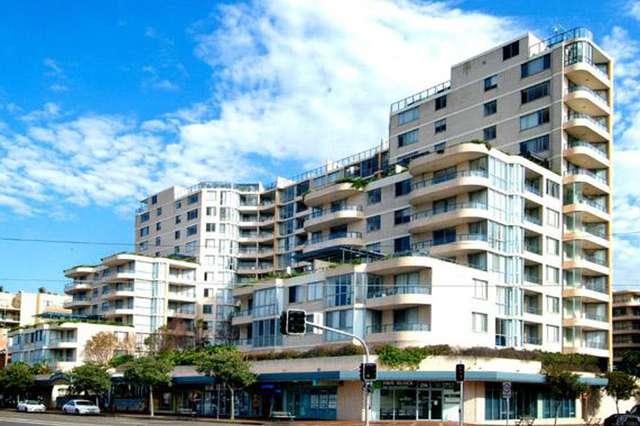 116 Maroubra Road, Maroubra NSW 2035