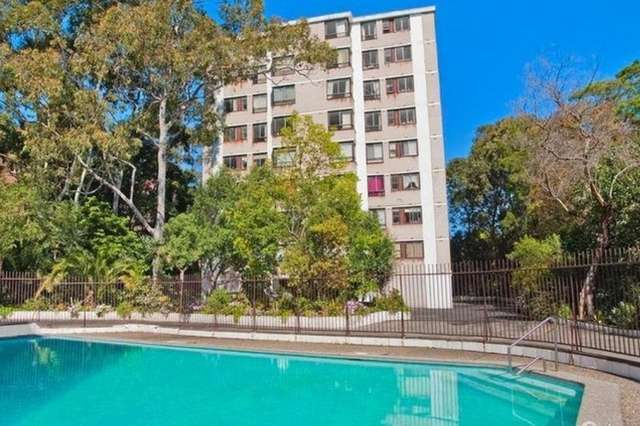 5C/12 Bligh Place, Randwick NSW 2031
