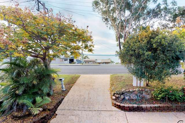 71 Government Rd, Nelson Bay NSW 2315