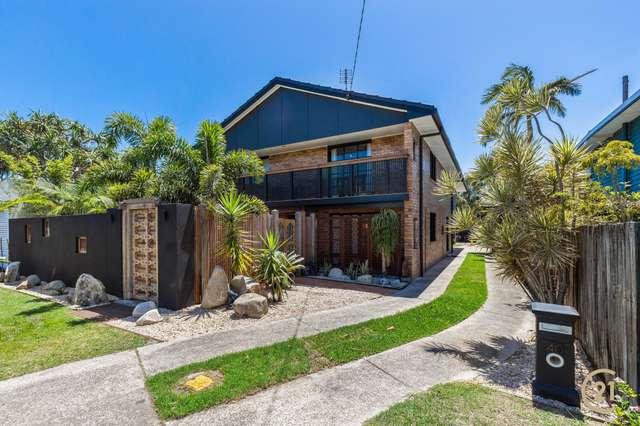 40 Pacific Avenue, Sunshine Beach QLD 4567