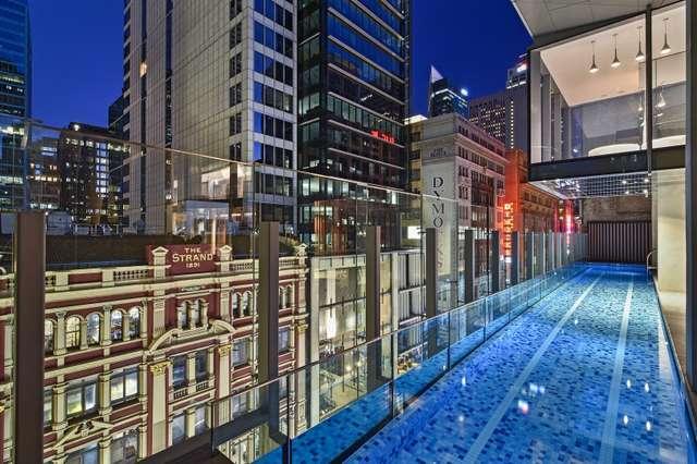 1504/38 York street, Sydney NSW 2000