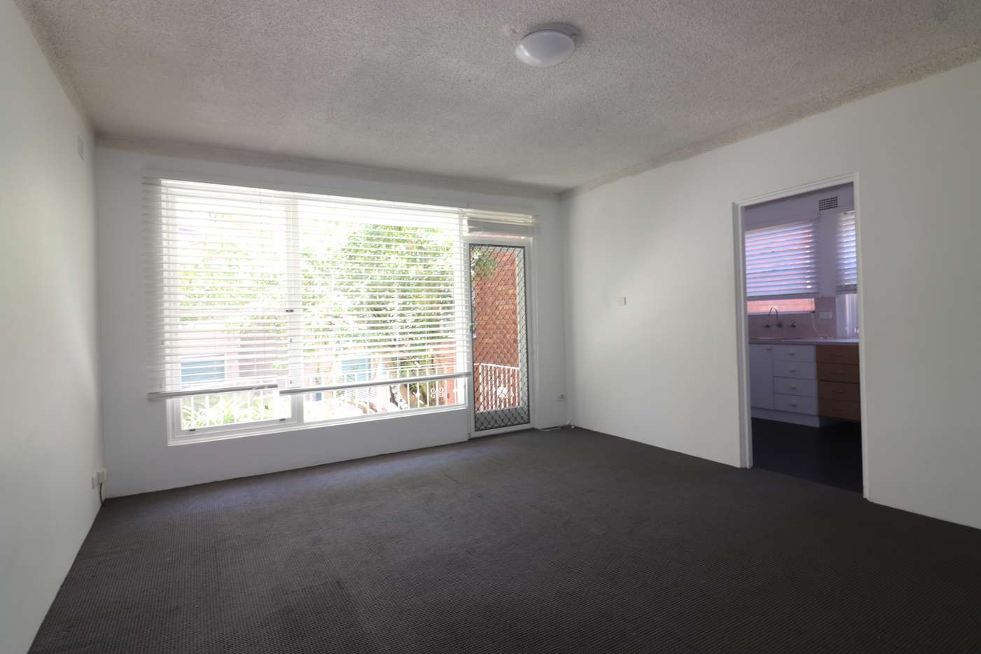 Main view of Homely unit listing, 3/15 Wilbar Ave, Cronulla NSW 2230