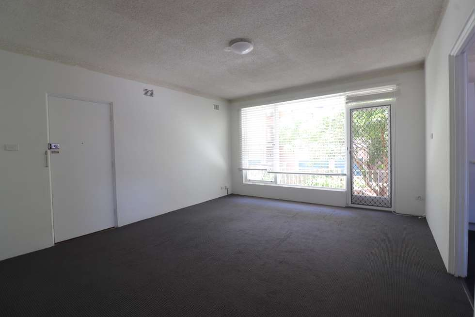 Second view of Homely unit listing, 3/15 Wilbar Ave, Cronulla NSW 2230