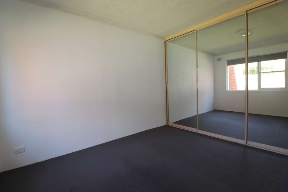 Third view of Homely unit listing, 3/15 Wilbar Ave, Cronulla NSW 2230
