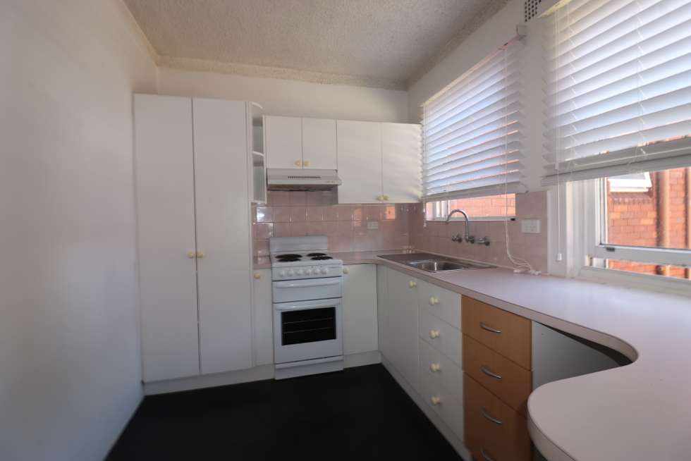 Fifth view of Homely unit listing, 3/15 Wilbar Ave, Cronulla NSW 2230