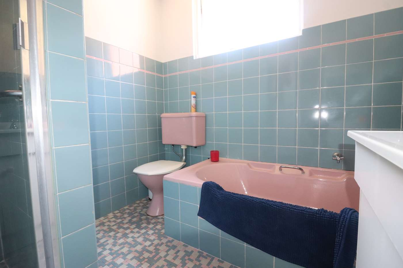 Sixth view of Homely unit listing, 3/15 Wilbar Ave, Cronulla NSW 2230