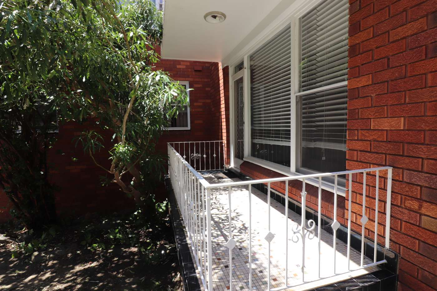 Seventh view of Homely unit listing, 3/15 Wilbar Ave, Cronulla NSW 2230
