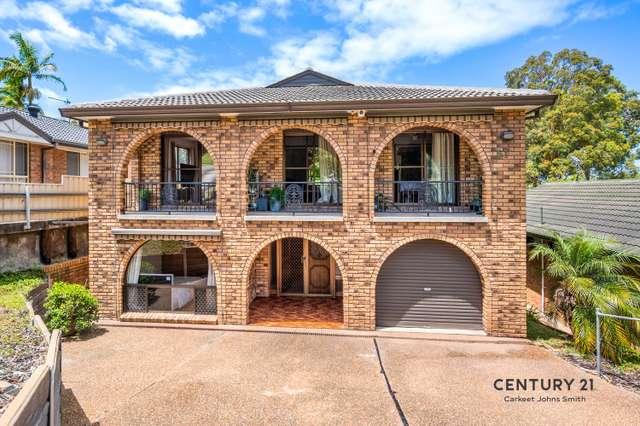 61 Marlin Avenue, Floraville NSW 2280