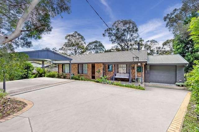 26 John Street, Hazelbrook NSW 2779