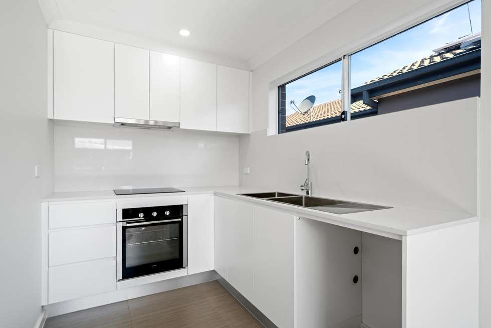 Fourth view of Homely flat listing, 58B Hinemoa Street, Panania NSW 2213