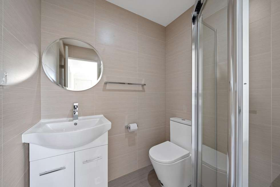 Fifth view of Homely flat listing, 58B Hinemoa Street, Panania NSW 2213