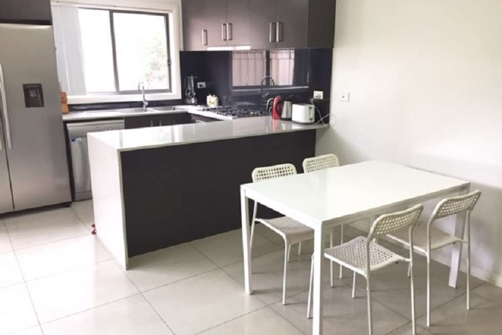Third view of Homely townhouse listing, 13/81 Metella Road, Toongabbie NSW 2146