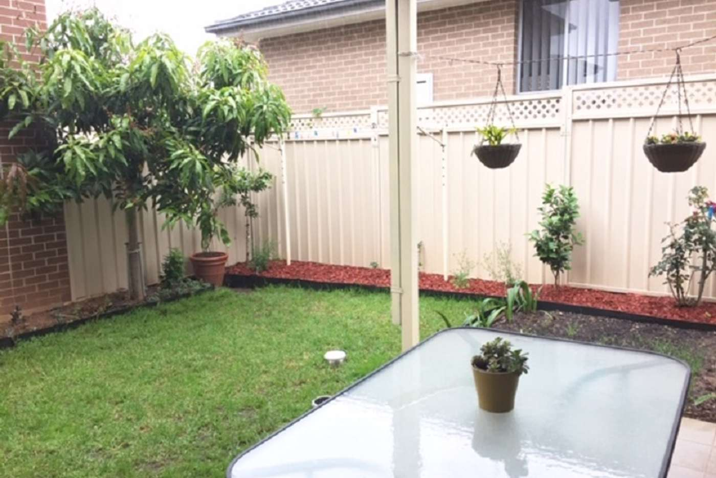 Seventh view of Homely townhouse listing, 13/81 Metella Road, Toongabbie NSW 2146